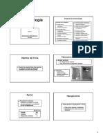 Anestesia en Roedores y Conejos.pdf