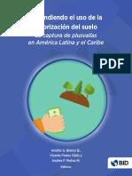 BID_Expandiendo Uso Valorización Suelo Plusvalias AmLatyCrb