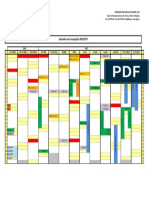 Calendario Competicoes Diagrama 1617 20160831