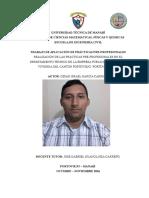 Informe FINAL (2)