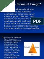 capacitacionbasicaextintores-100806141824-phpapp02