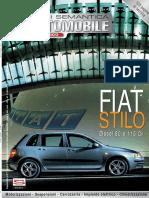 Fiat Stilo Diesel .pdf