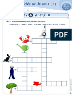 son-r-mots-fleches.pdf