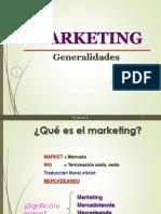 1.Marketing Generalidades (1)