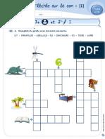 son-i-mots-fleches.pdf