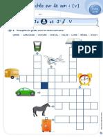 son-v-mots-fleches.pdf
