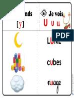 affiche-son-u.pdf