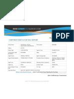 CORP_LLC - File Detail Report