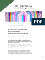 812_dias_a_la_consciencia_solar.pdf