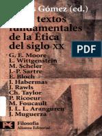 Etica y Moral Paul Ricoeur.pps (1)