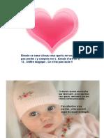 un_coeur_d-amour_-eb-