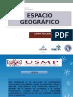 Geografía.2016