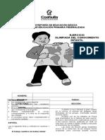 2009-2010 OCI.doc