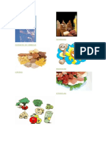 6 nutrientes esenciales.docx