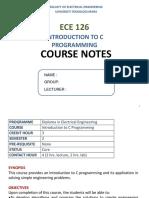 ECE126 SLIDE NOTES_MZH__CH1&2.pdf