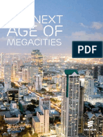 the-next-age-of-megacities.pdf