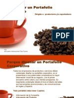 tutorialcomodisenarunportafoliocorporativo-100615173138-phpapp02