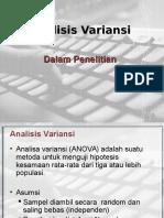 analisis-variansi
