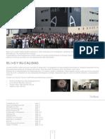 Catalogo Pvp 3