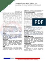 Articulo Patologia