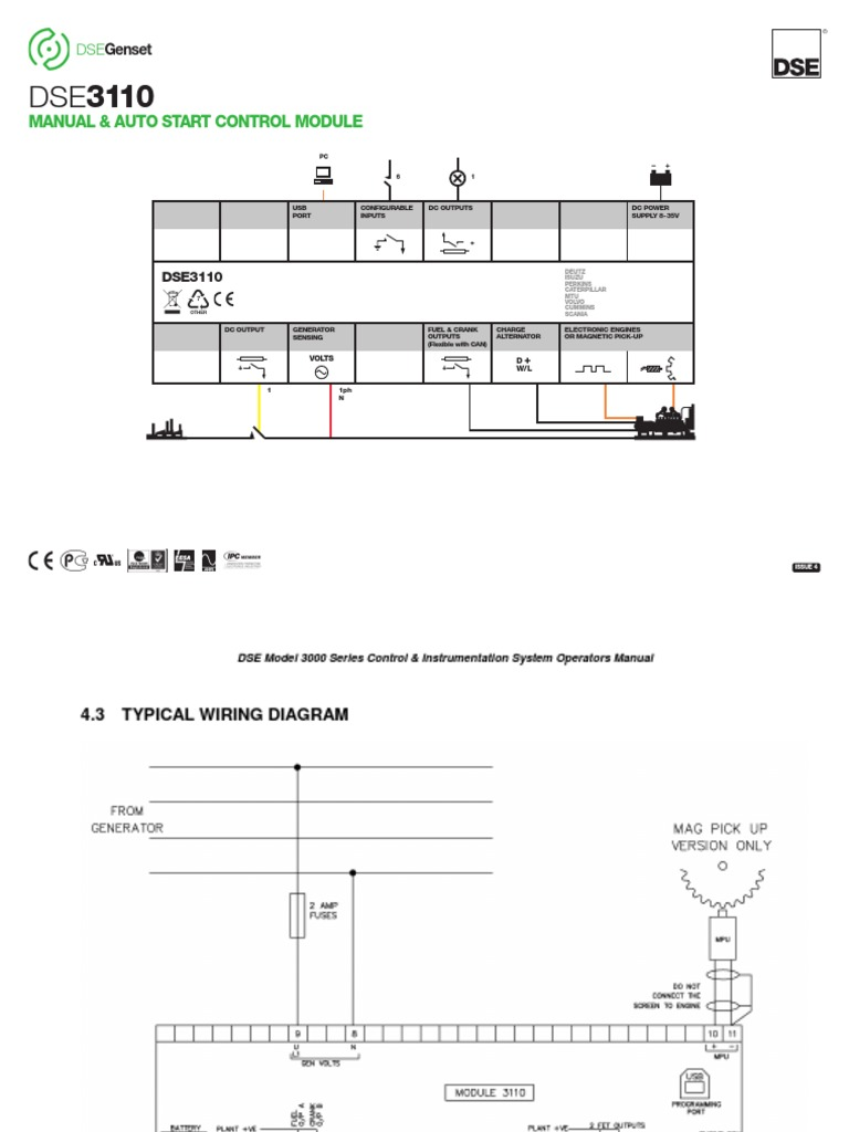 1509696099 dse3110 wiring diagram wiring schematics \u2022 wiring diagram database  at readyjetset.co