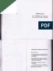 Eines y Mantovani Cap.1 Didáctica de La Dramatización