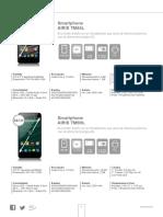 catalogo_pvp 6.pdf