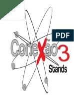 Logo PDF Conexão.pdf