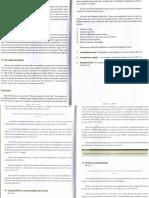 pgs Revísta EBD 2016.pdf
