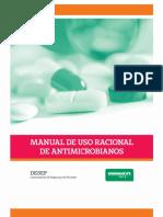 Guia de Bolso Antibioticos.pdf