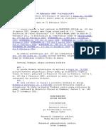 HOTARAREA  174 din 2002.doc