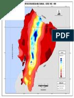 Mapa TemperaturaA0.pdf