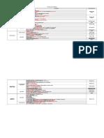 FPS Systems Specs.xlsx