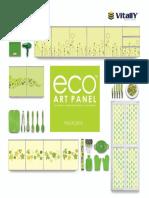 18 ECO Art Panel_Vol5