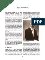 Ígor Stravinski.pdf