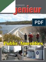 BEM (JuneAug 09) Public Amenites.pdf