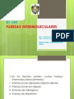3.-Interac_molec