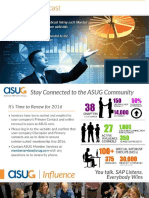 Hcm Us Year End 2015 Asug Webcast 2015oct15presentation