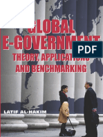 global-e-government-theory-applications-and-benchmarking.978.pdf