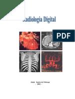 12874528 Radiologia Digital[1]