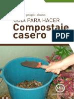 verArchivo (2).pdf