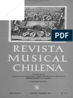 Revista Musical Chilena 117