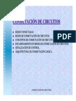 Conm-Circuitos.pdf