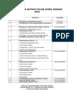 2-RANCANGAN AKTIVITI KELAB SEPAK TAKRAW 2016.docx