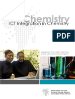 ICT Integration in Chemistry.pdf