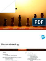 01-neuromarketing