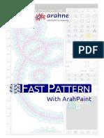 fastpattern-EN.pdf