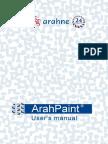 apaint4-EN.pdf