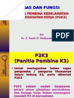 P2K3-LPPM-2014
