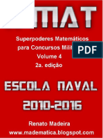 LIVRO XMAT VOL04 ESCOLA NAVAL - 2010a2016 - 2aed.pdf
